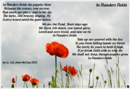 Poppy-Day-Image2-300x206