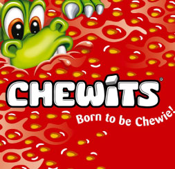 chewits sweets giveaway