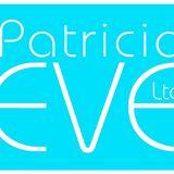 Patricia Eve Ltd