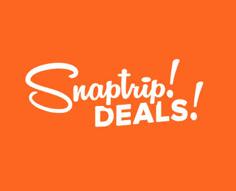 logo-deals-3274e4e6770710f113e8542f792d5358