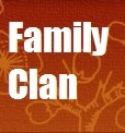 Family Clan Logo