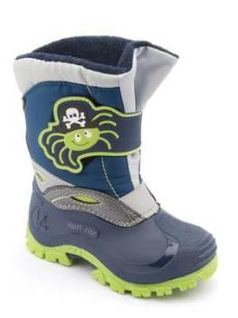 Snow boot Start-rite