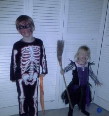 Halloween 2015 1 Family Clan Blog