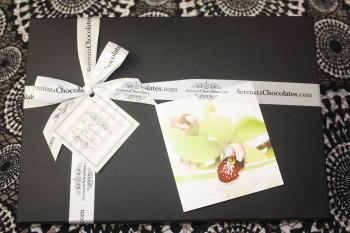 Serenata Hampers Luxury Belgian Chocolates Family Clan Blog 5