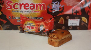 Soreen Scream 5 Family Clan Blog
