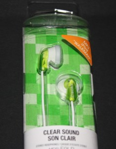 Sony Clear Sound Headphones Family Clan Blog
