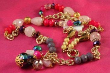 DIWAH Jewellery Family Clan Blog