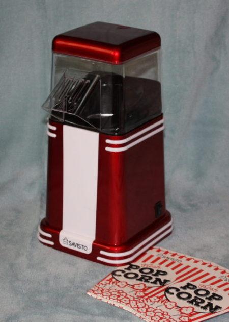 savisto-popcorn-maker-family-clan-blog-20