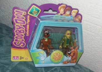 Scooby Doo Farm Family Clan Blog