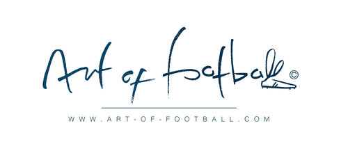 Art of Football Logo