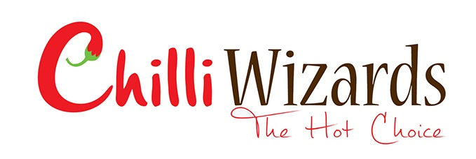 Chilli Wizards Chocolate Week Family Clan