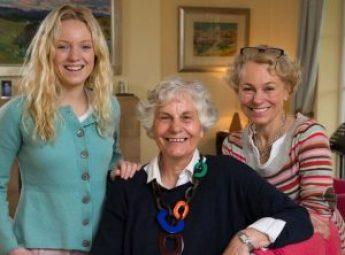 Mclaggan Smith Mugs Family