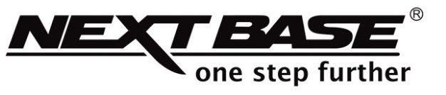 Nextbase 3312GW Dashcam Logo