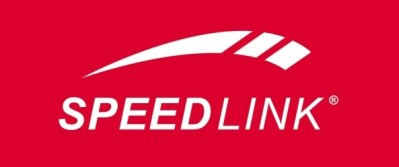 Speedlink Logo Him