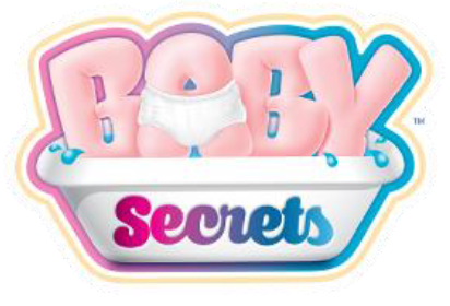 Baby Secrets review by Family Clan
