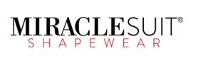 Miraclesuit Shapewear Logo