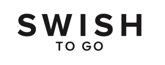 swish to go