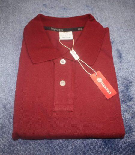 Lapasa Clothing Review Family Clan