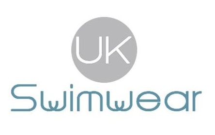 UK Swimweear Logo