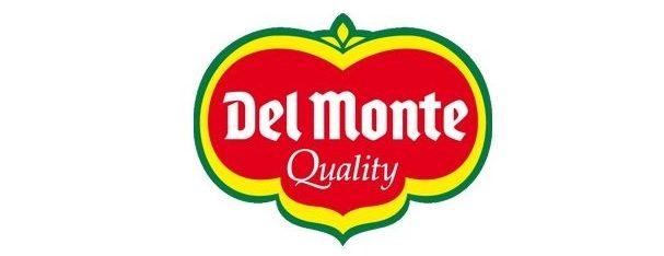 Del Monte Hamper Giveaway LOGO