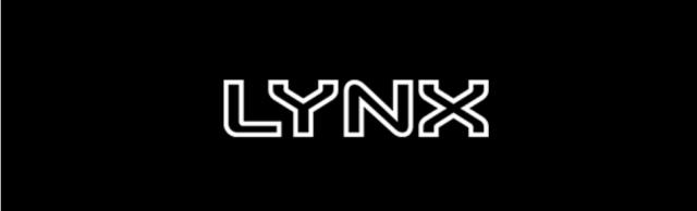 Lynx Car Fresheners logo