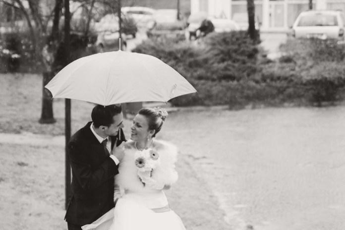 mariage surprise lyon rencontre starbucks histoire d'amour family coste