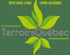 terroirs quebec