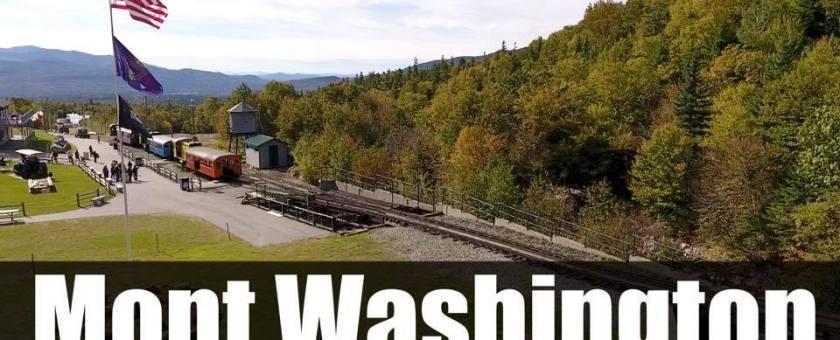 mont-washington-new-hampshire-family-coste-tour-du-monde-en-caravane