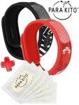 kit bracelet antimoustiques family coste