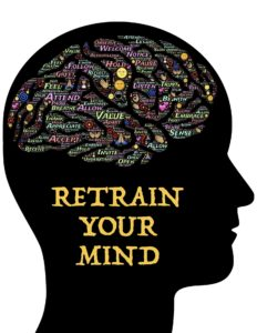 neurofeedback san diego Retrain your Mind