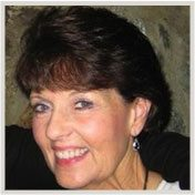 Kathy Lega