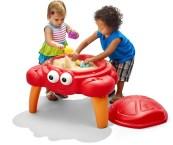 backyard toddler toys