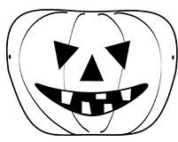 Pumpkin Crafts and Activities for Preschoolers and Kids