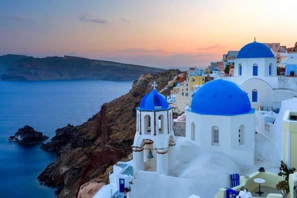 Greek Names - Familyeducation