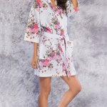 The Best Labor And Delivery Robes Familyeducation
