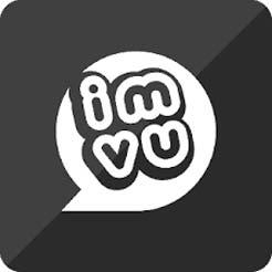 ivmu app icon