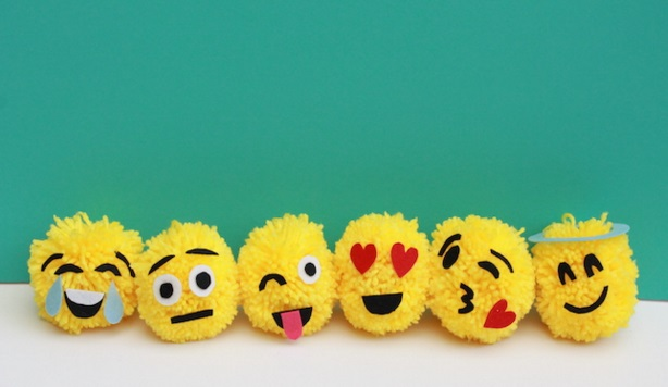 And you get these amazing looking emoji beads. 8 Epic Emoji Themed Crafts Activities Recipes Familyeducation