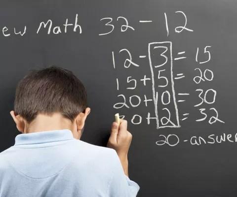 Common Core Math Help Common Core Help For Parents