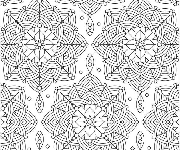 coloring pages # 52