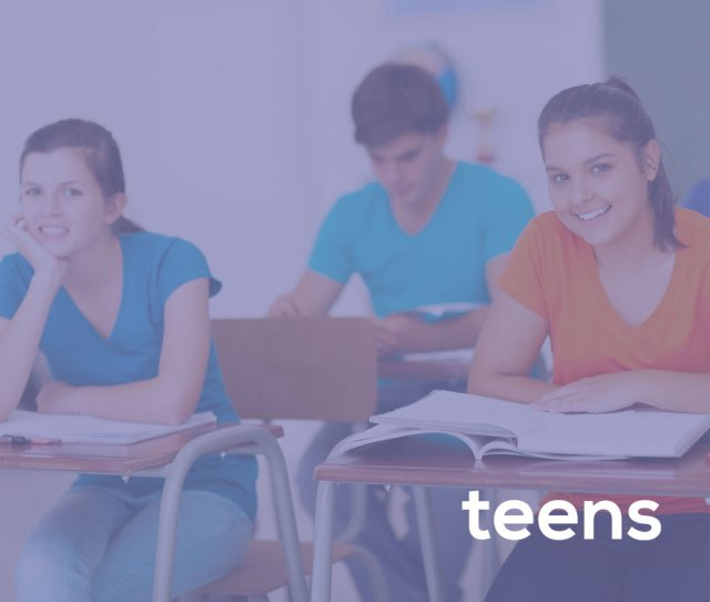 Teen Health And Safety