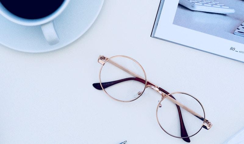 Escanaba Optician Contact