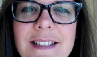 Radley Glasses