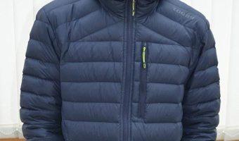 Tog24-Zenon-Winter-Jacket