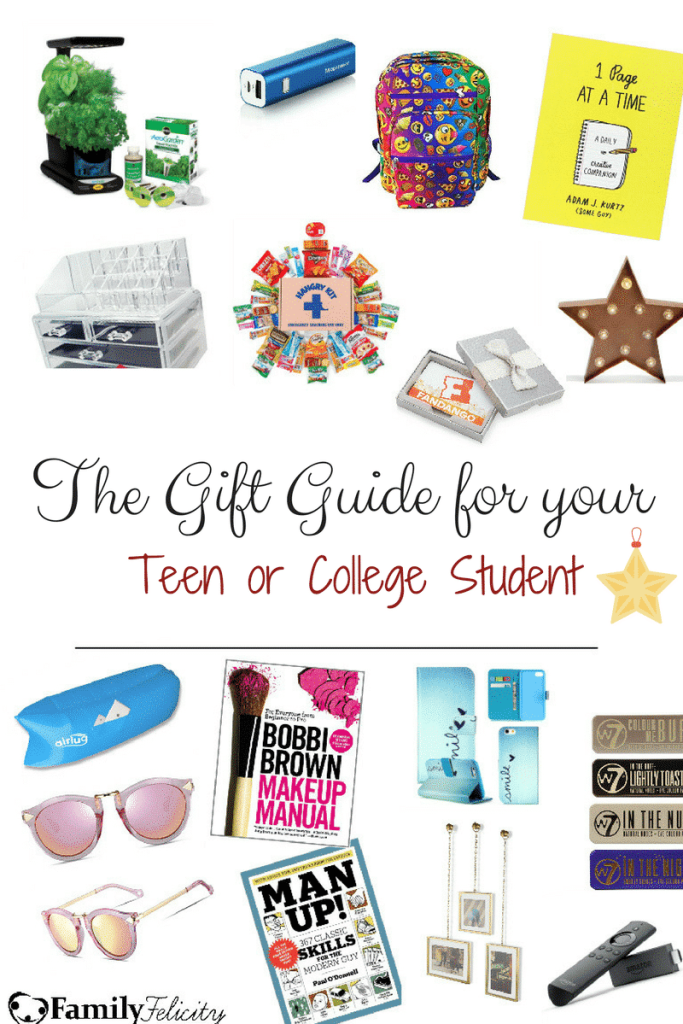 teen-guide