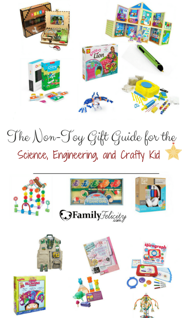 the-gift-guide-for-the
