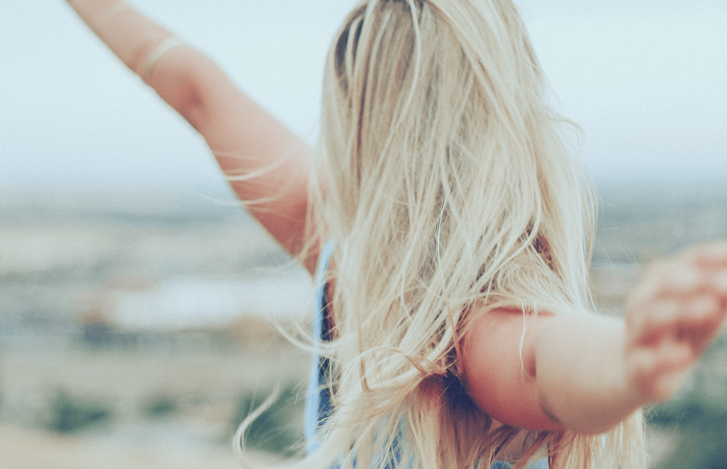 These easy to implement habits will have you enjoying life and motherhood and you'll be glad you did! #motherhood #goals