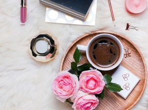 Homemaking tips for the modern busy mom