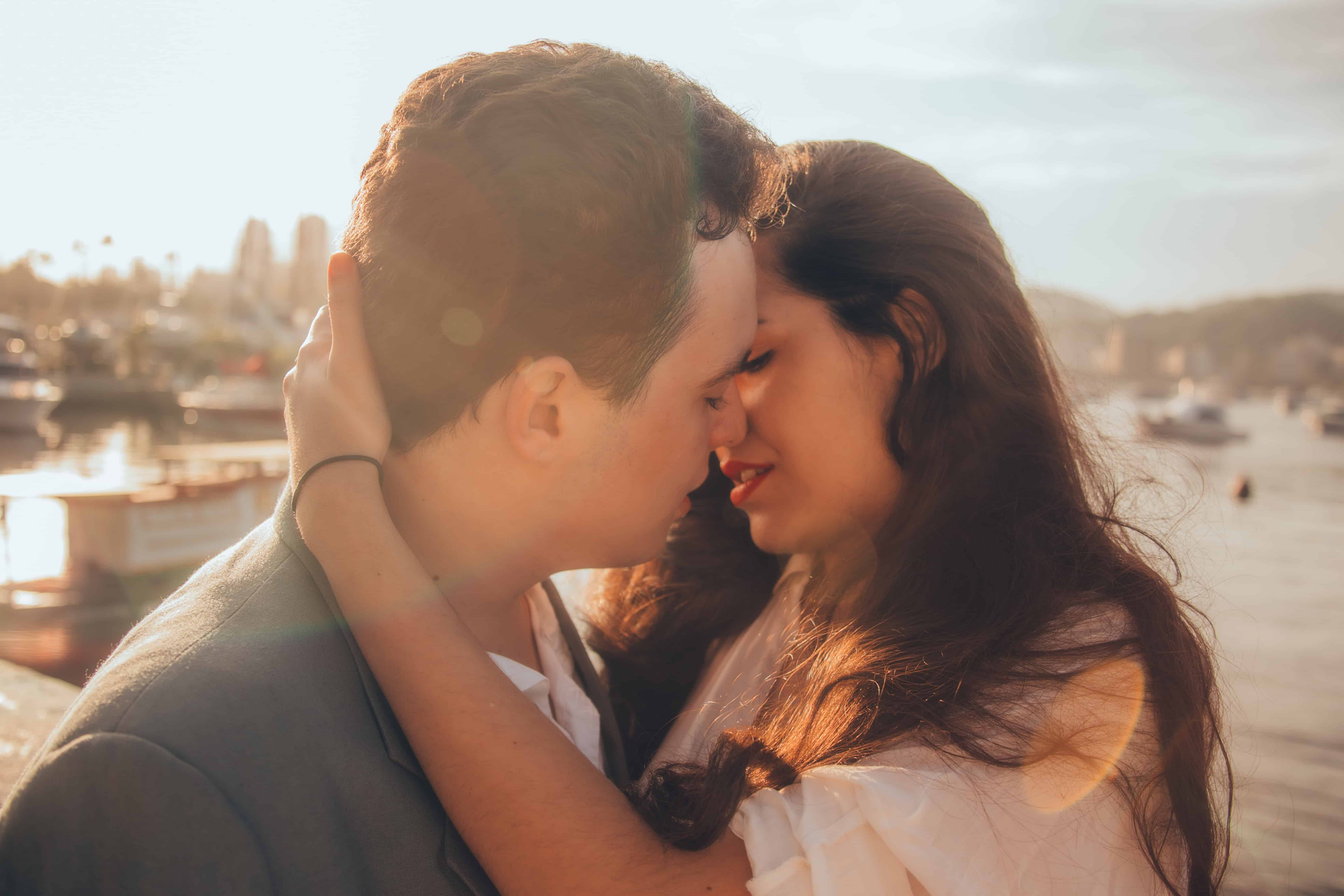 Reignite the spark in your marriage