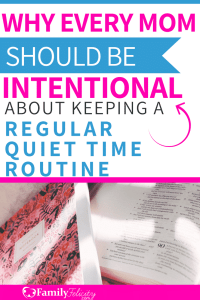 Moms are always juggling many things. Having a consistent devotional time for quiet reflect and bible study is so important to living your best life and keeping your sanity! #jesus #selfcare #selflove #momlife