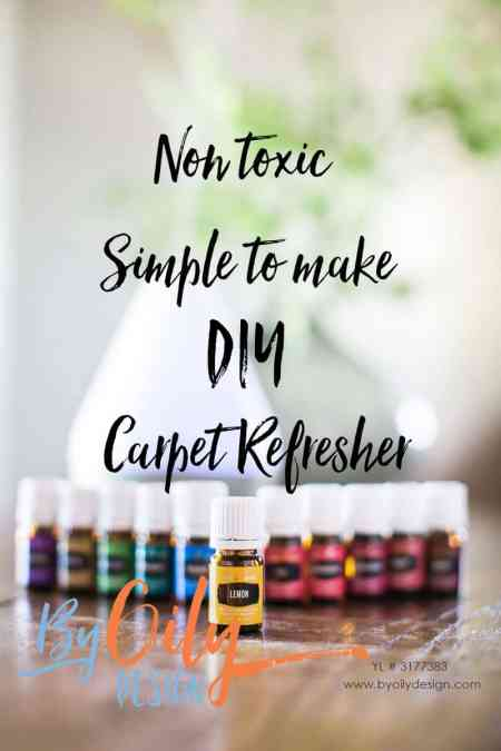 byoilydesign-carpet_deodorizer